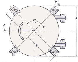 hinged closure diagram 1