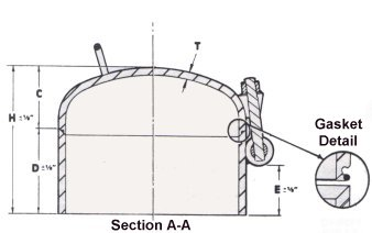 hinged closure diagram 2